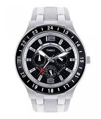 timex e class ti000f90900 men s watch buy timex e class timex e class ti000f90900 men s watch