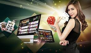 UFABET with an online casino, baccarat, hi-lo reachable for 24 hours.  Register get a free bonus of 50%.