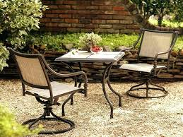 Inexpensive Outdoor Patio Furniture – bangkokbest