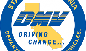 dmv extends expiring commercial driver
