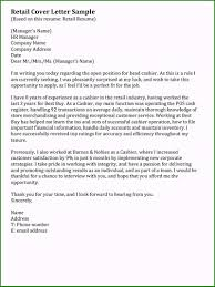 12 Outstanding Cover Letter Samples Proposal Letter