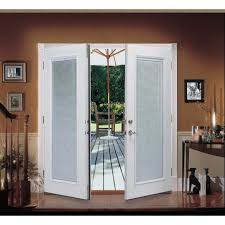 um size of french patio doors with blinds between glass sliding patio doors with blinds between