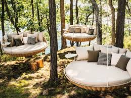Small Picture Houstons Best Outdoor Furniture Stores from budget to luxe