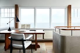 Interior Design Internships Nyc Meet Nycs Best Interior Designers