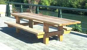 picnic table at home depot indoor kitchen picnic table home depot beauty plastic tables image of