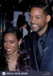 Pursuit Of Happyness Will Smith Immagini & Pursuit Of ...