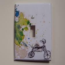 Decorative Light Switch Plates Decorative Light Switch Covers Decorative Light Switch Plate