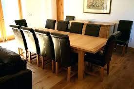 10 person dining table person dining table person dining table 8 person round dining table 10