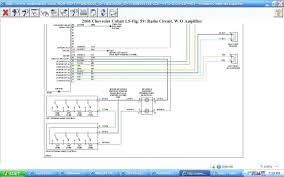 wiring harness diagram 2006 chevy cobalt wiring library 2005 chevy silverado radio wiring harness diagram amazing cobalt ripping