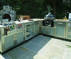 outdoor kitchen design center vojnik info majestic modern decoration 3