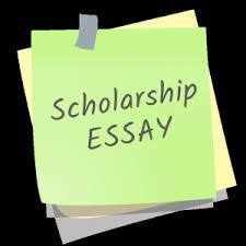Scholarship Essay Help Buy Scholarship Essay Write My Essay Online Uk Essay Writing