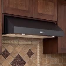 under cabinet range hood reviews. Pacair Range Hood Review Under Cabinet Ductless For Reviews