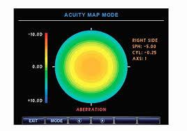 My Chart St Francis Tulsa Ok Allegheny Health Network My Chart Lovely Mychart St Francis
