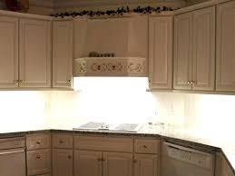 under cabinet lighting switch. Under Cabinet Lighting Switches Kitchen Cupboard Lights Wall Switch A