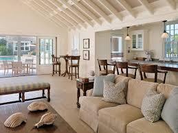 240 best new house 2 images on Pinterest Home ideas Arquitetura