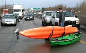 apartment excellent diy kayak rack 20 car storage freestanding convert utility