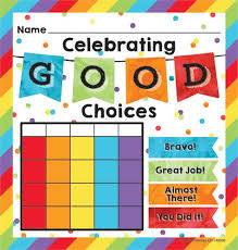 Incentive Charts For Students Celebrate Learning Mini Incentive Charts
