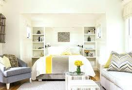built in bed master bedroom cabinetry shelves beach build platform frame