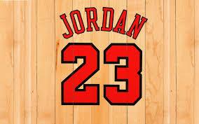 Michael Jordan Wallpaper - Wallpapers HD