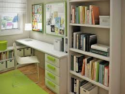 kids bedroom furniture with desk. Minimalist Desk For Child Bedroom 4 Home Ideas Pertaining To Kids Decorating Furniture: Furniture With S