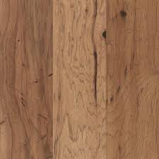 mohawk steadman harvest hickory 3 8 in thick x 5 in wide x
