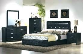 affordable bedroom sets.  Affordable Bedroom Sets For Sale Set    Inside Affordable Bedroom Sets B