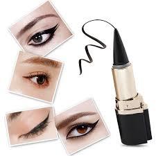 eyeliner pen black waterproof eyeliner paste eye liner pencil gel eye makeup beauty newchic