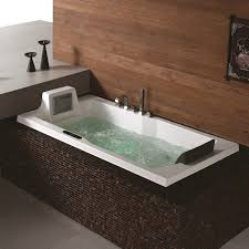 bathroom jacuzzi tub repair creative decoration