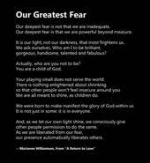 fear essay titles creative titles for an essay about fear  creative titles for an essay about fear 2017