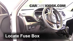 2014 jeep cherokee fuse box wiring diagrams best 2014 jeep cherokee fuse box