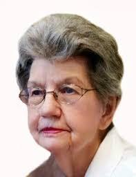 Beatrice Drusilla Carter Obituary - Visitation & Funeral Information