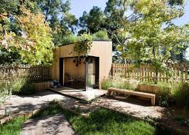 Small Picture 68 best Backyard office images on Pinterest Backyard office