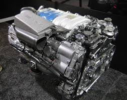 chevy truck fuel pump wiring diagram images diagram moreover wall oven wiring diagram on porsche 928 fuel pump