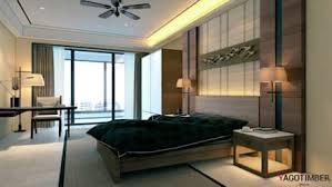 Get Best Bedroom Designs Ideas In Noida   Yagotimber.: Mediterranean Bedroom  By Yagotimber.