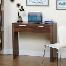 kids office desk. brilliant office simple living flemington desk in kids office