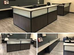 Size 1024x768 executive office layout designs Furniture School Front Office Designed And Manufactured By Interior Concepts Pinterest Custom Office Furniture Design Solutions With Modular Office