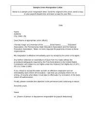 board resignation letter sample cover letter resignation letter resignation letters personal volumetrics co resignation letter resignation letter short notice