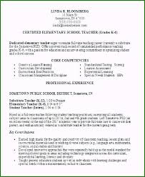 Cv Template Education Student Teaching Resume Template Limited Edition Graduate