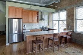 certified kitchen designer. kitchen certified designer h