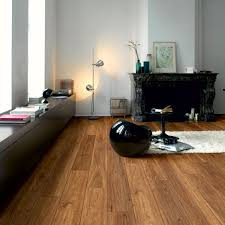quick step largo spotted gum plank