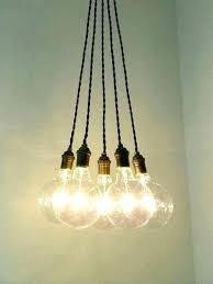 ikea chandelier plug in chandelier awesome plug in chandelier ikea kristaller chandelier