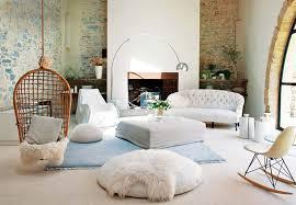 Kris Jenner Bedroom Decor New House Decor House Decor Best Ideas About Kris Jenner Bedroom