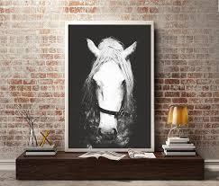 black white horse photography horse wall decor horse wall art horse photo on wall art pictures of horses with black white horse photography horse wall decor horse wall art