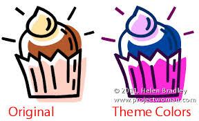 Microsoft Clipart Templates Ms Clip Art Templates Clipart Panda Free Clipart Images
