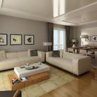 living room paint colors ideasColor Ideas For Living Rooms  insurserviceonlinecom
