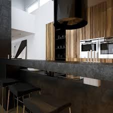 Kitchen Island Breakfast Bar Black Kitchen Island Breakfast Bar Interior Design Ideas