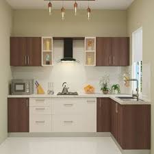 Kitchen Design Indianapolis Custom Indian Kitchen Cabinet Designs Kitchenamerikatk