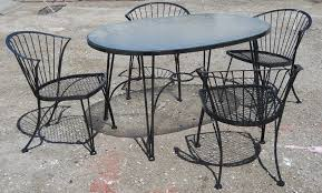 17 Plantation Wrought Iron Patio Furniture  ElectrohomeinfoWoodard Wrought Iron Outdoor Furniture