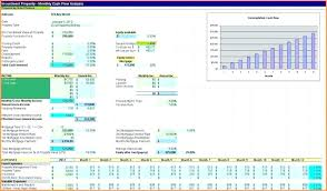 Free Excel Budget Spreadsheet Template Excel Budget Tracker Daily