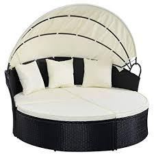 Amazon.com : Tangkula Patio Furniture Outdoor Lawn Backyard Poolside ...